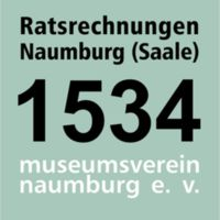 Ratsrechnung 1534