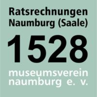 Ratsrechnung 1528