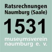Ratsrechnung 1531