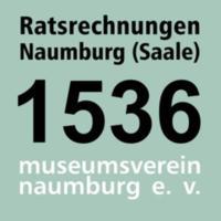 Ratsrechnung 1536