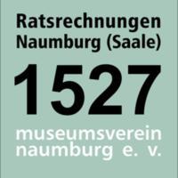 Ratsrechnung 1527